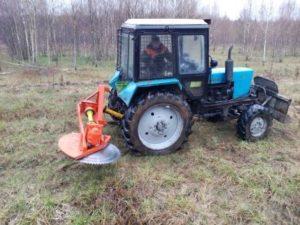 Должностная инструкция инженеру по эксплуатации машинно-тракторного парка