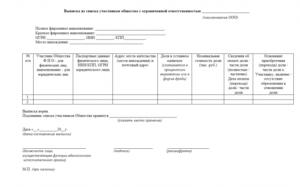 Список учредителей (акционеров) банка (в электронном виде)