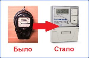 Рабочая инструкция электромонтеру по эксплуатации электросчетчиков (3 - 4-й разряды)