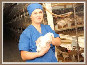 Должностная инструкция зоотехнику по птицеводству