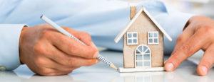 Договор займа на строительство жилого помещения