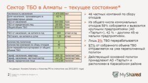 Отчетная калькуляция себестоимости по сбору, вывозу и обезвреживанию твердых бытовых отходов (Форма 6-Ско сбор, вывоз и обезвреживание твердых бытовых отходов)